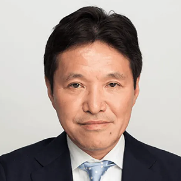 Makoto Takano