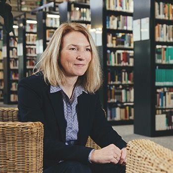Monika Brunner-Weinzierl