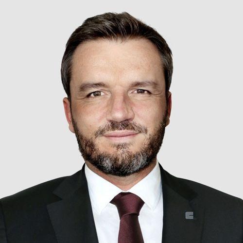 Stephan Lynen