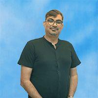 Shobhit Deshwal
