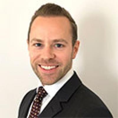 Douglas Glandon