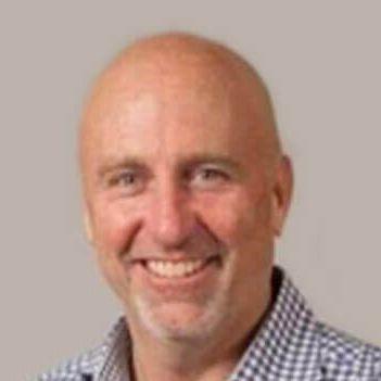 Dave Paulus