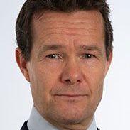 Einar Glomnes