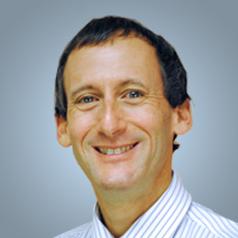Brian Krivisky