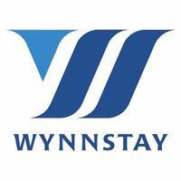 Wynnstay Group logo