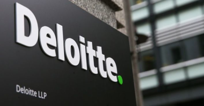 Deloitte: Forty Percent of Americans Plan Leisure Trips This Summer