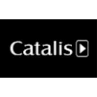 Catalis logo