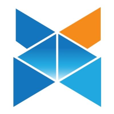 axcella-company-logo