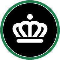 Charlotte-Mecklenburg Police Department logo