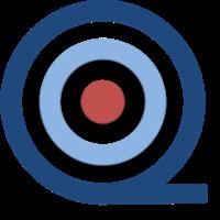 OnQualityrx logo