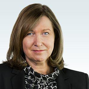 Britta Dalunde