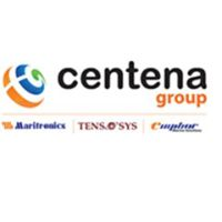 Centena Group logo