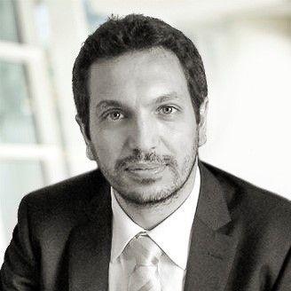 Italo Cerno