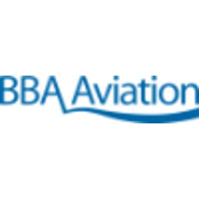 bba-aviation-plc-company-logo