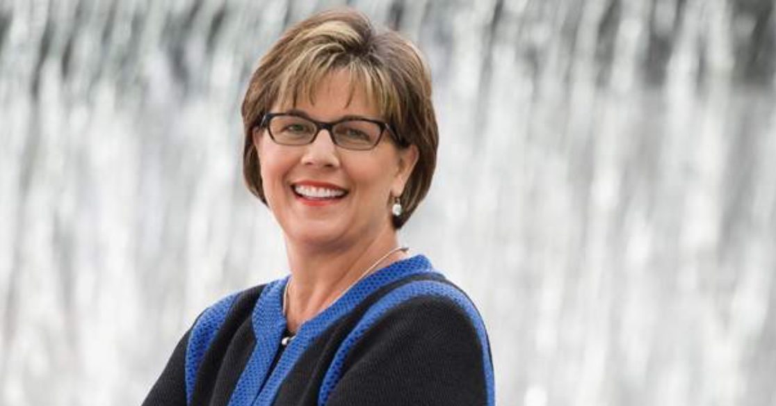 HealthQuest Adds Former Aon Hewitt CEO Kristi Savacool to Its Board of Advisors, HealthQuest Capital