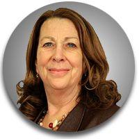 Diane Arneth