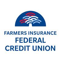 Farmers Insurance Federal Credit... logo