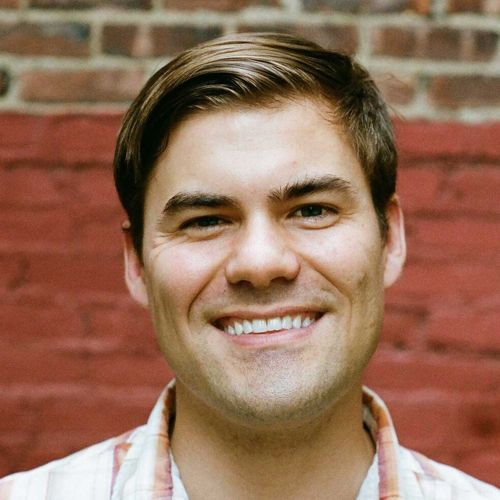 Chad Owen