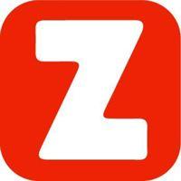 ZSoft logo