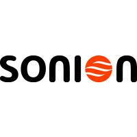 Sonion logo