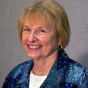 Denise Hollonbeck
