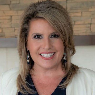 Julie Soltis