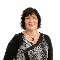 Petra Einarsson