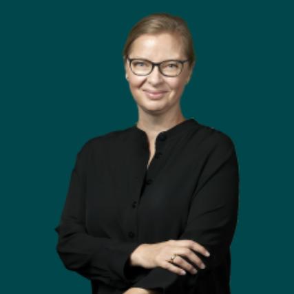 Signe Rømer Holm