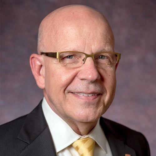 Jerome J. Kukor