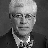 Michael W. Brown