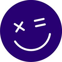 LearnCoach logo