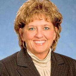 Jodi Atkinson
