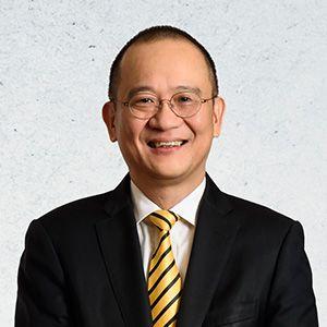 Cheng Kee Check