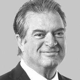 Jaime Chico Pardo