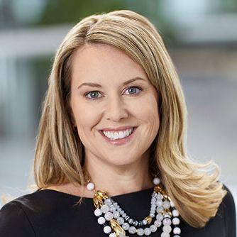 Jennifer Haas