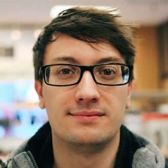 Matt Davey