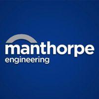 Manthorpe Engineering logo