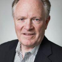 Bill Gorjance