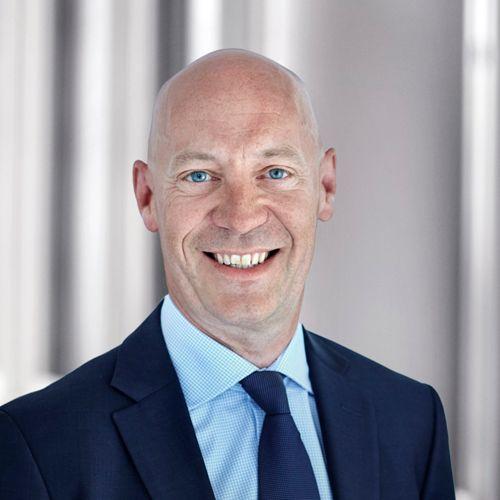 Rasmus Werner Nielsen