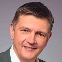 Philippe Adam