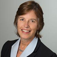 Stacy P. Methvin
