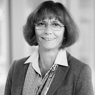 Birgit Aagaard-Svendsen