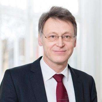 Jens Strackeljan