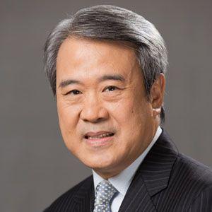 Owen Chan