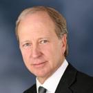 Paul Walser