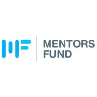 Mentors Fund logo