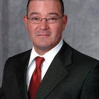 Eric Axelbank
