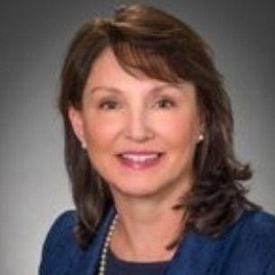 Deborah R. Severs