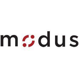 Modus logo