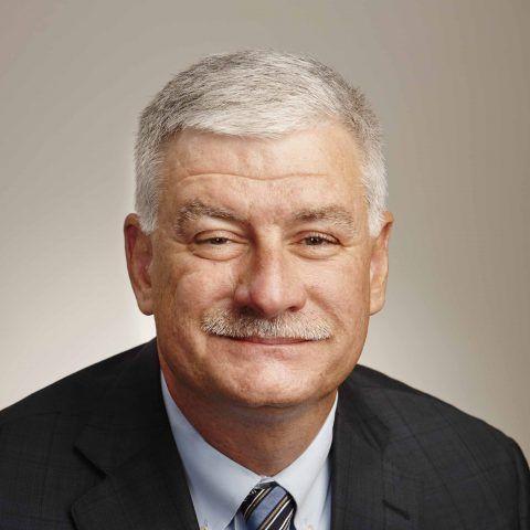 David A. Spraley